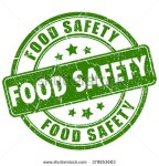 Horace food safety logo stock-vector-food-safety-rubber-stamp-vector-illustration-isolated-on-white-background-379853683