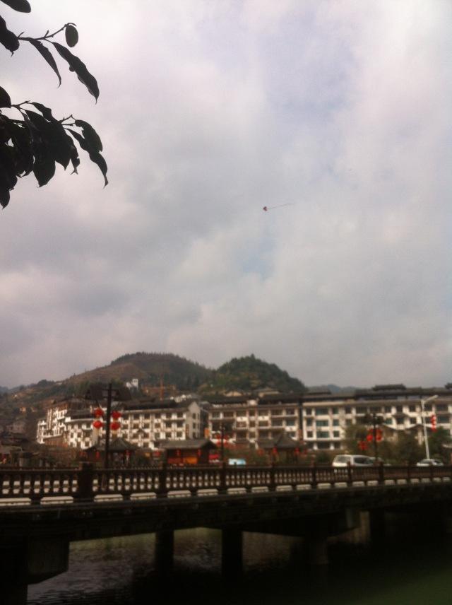 China Leishan - 1 (3)