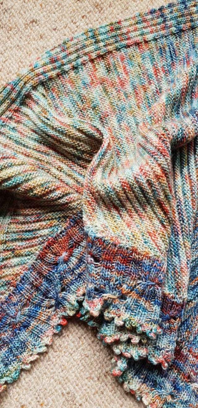 Knitting final Smock it - 1 (1)