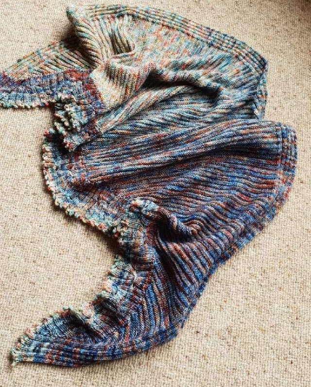Knitting final Smock it - 1 (2)