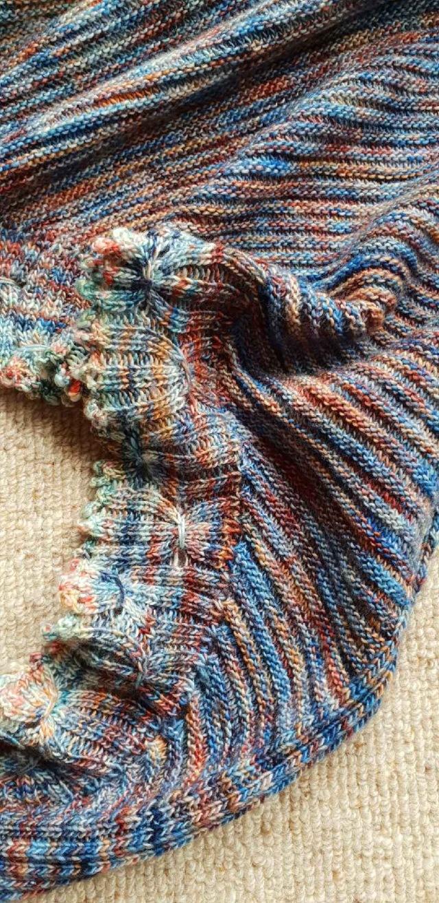 Knitting final Smock it - 1